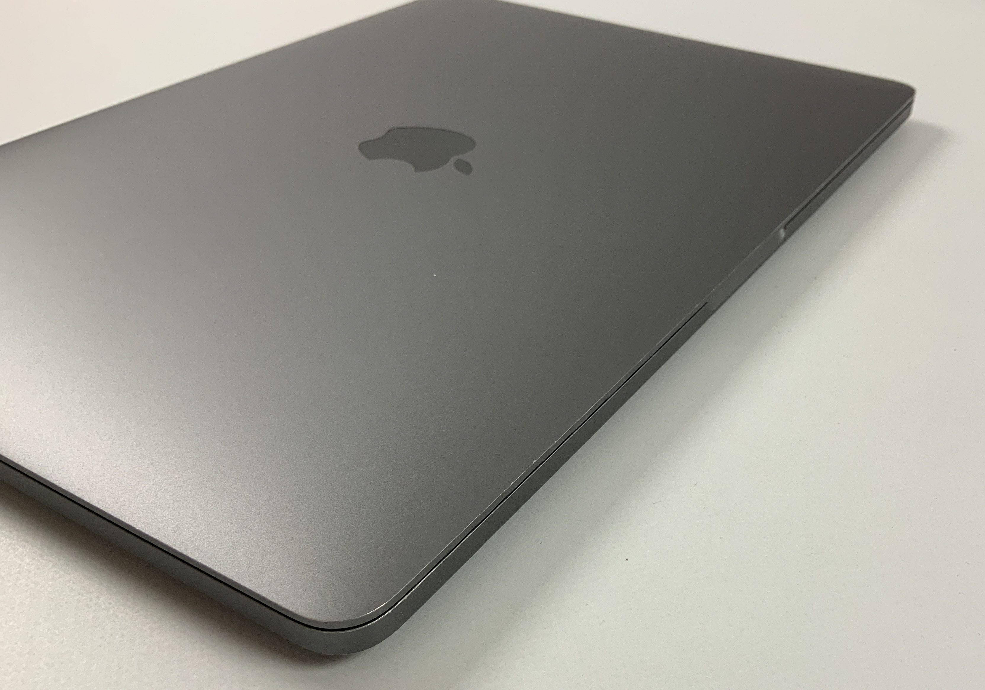 "MacBook Pro 13"" 2TBT Mid 2017 (Intel Core i5 2.3 GHz 8 GB RAM 128 GB SSD), Space Gray, Intel Core i5 2.3 GHz, 8 GB RAM, 128 GB SSD, Bild 4"