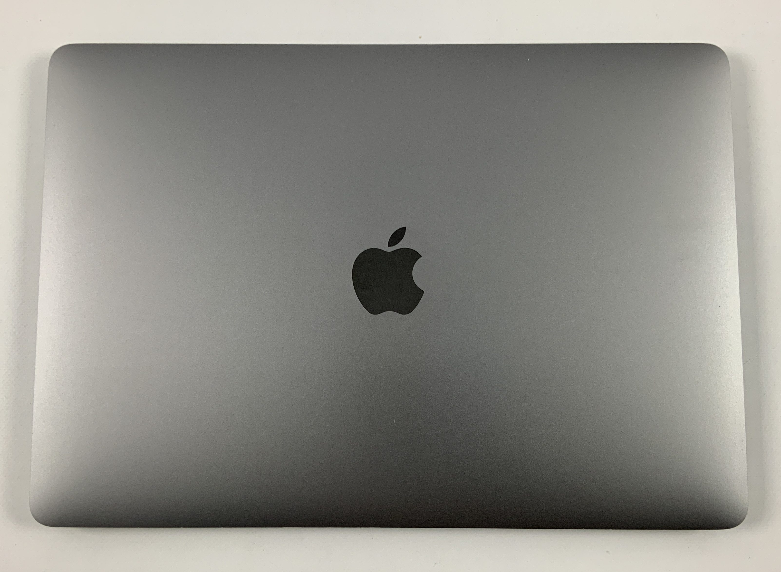 "MacBook Pro 13"" 4TBT Late 2016 (Intel Core i5 2.9 GHz 16 GB RAM 256 GB SSD), Space Gray, Intel Core i5 2.9 GHz, 16 GB RAM, 256 GB SSD, image 2"