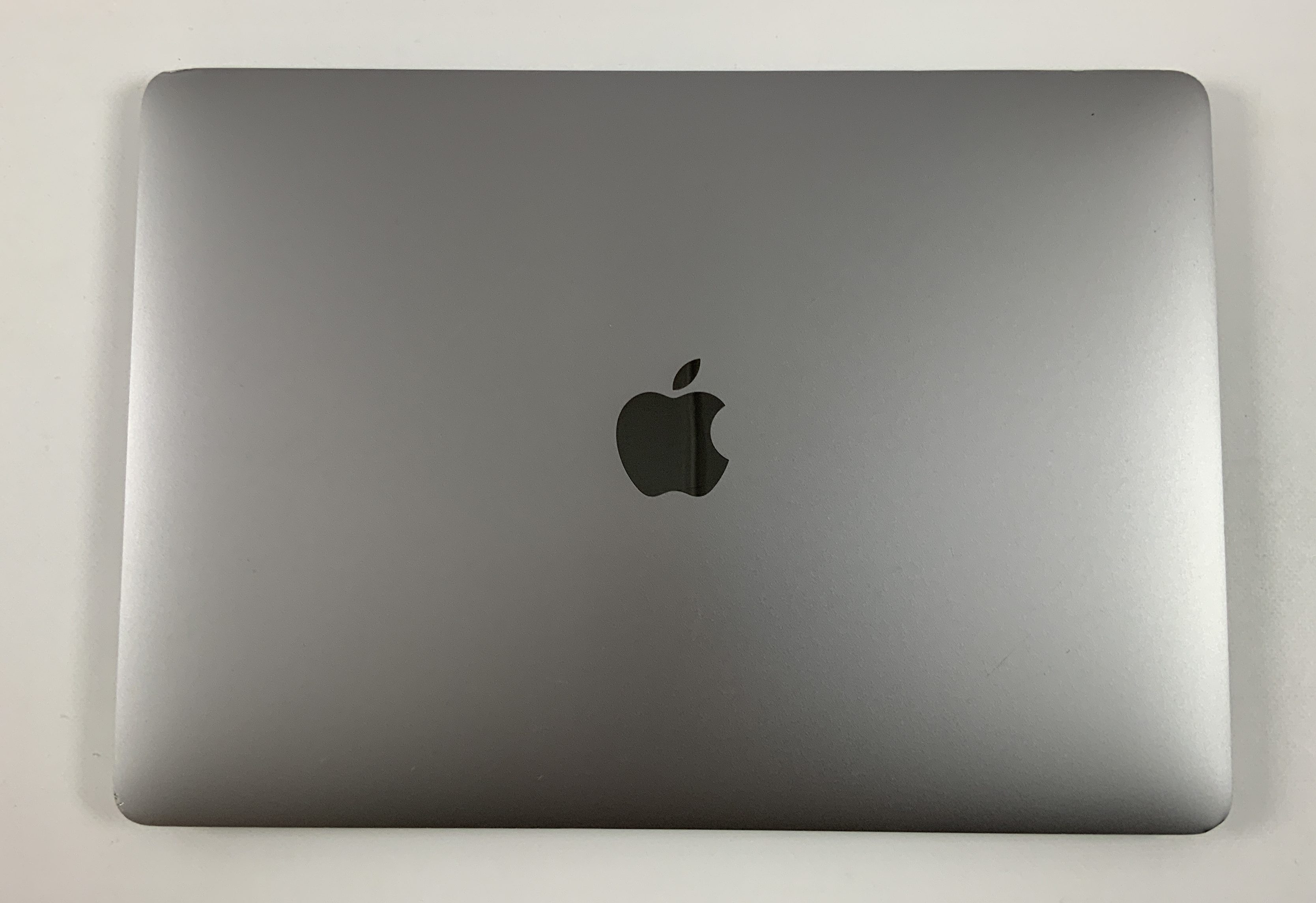 "MacBook Pro 13"" 4TBT Late 2016 (Intel Core i5 2.9 GHz 8 GB RAM 256 GB SSD), Space Gray, Intel Core i5 2.9 GHz, 8 GB RAM, 256 GB SSD, Kuva 2"