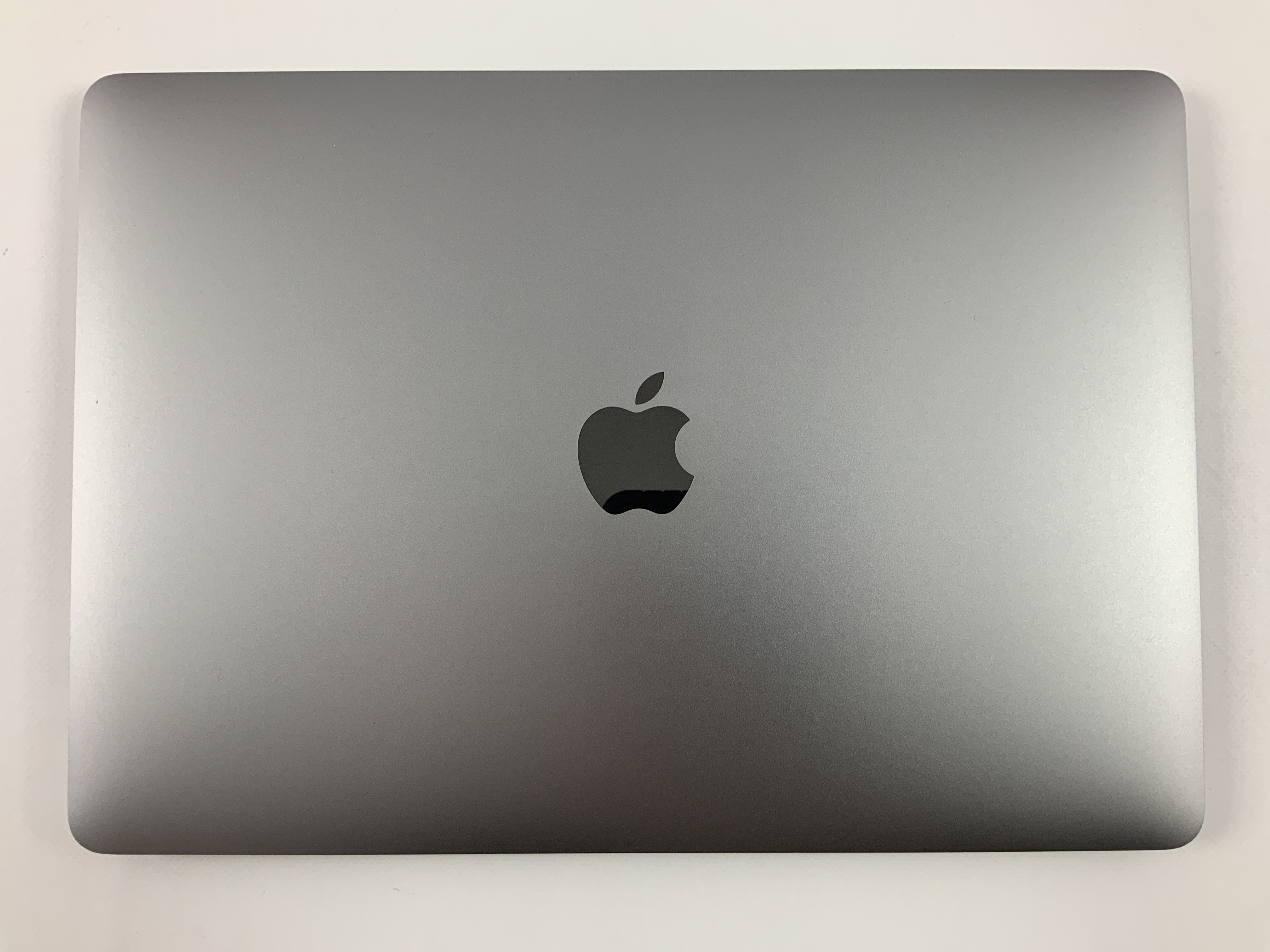 "MacBook Pro 13"" 4TBT Mid 2017 (Intel Core i5 3.1 GHz 8 GB RAM 256 GB SSD), Space Gray, Intel Core i5 3.1 GHz, 8 GB RAM, 256 GB SSD, imagen 2"