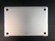 MacBook Pro 15-inch Retina, 2,3 GHz Intel Core i7, 8 GB 1600 MHz DDR3, 256 GB SSD, Produktens ålder: 73 månader, image 4