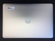 MacBook Pro 15-inch Retina, 2,3GHz Inte Core i7, 8GB 1600MHz DDR3, 256GB SSD, Produktens ålder: 67 månader, image 3