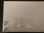 MacBook Pro 15-inch Retina, 2,2 GHz Intel Core i7 (Haswell), 16 GB PC3-12800 1600 MHz, 256 GB Flash, Produktens ålder: 3 månader, image 3