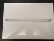 MacBook Pro 15-inch Retina, 2,2 GHz Intel Core i7 (Haswell), 16 GB PC3-12800 1600 MHz, 256 GB Flash, Produktens ålder: 3 månader, image 2