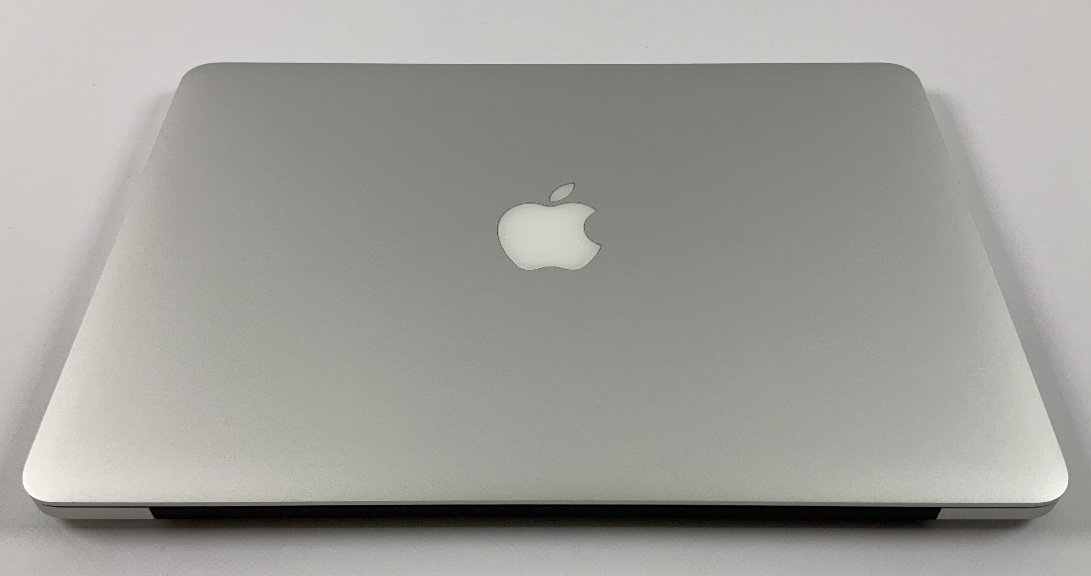 "MacBook Pro Retina 13"" Mid 2014 (Intel Core i5 2.6 GHz 8 GB RAM 128 GB SSD), Intel Core i5 2.6 GHz, 8 GB RAM, 128 GB SSD, bild 2"