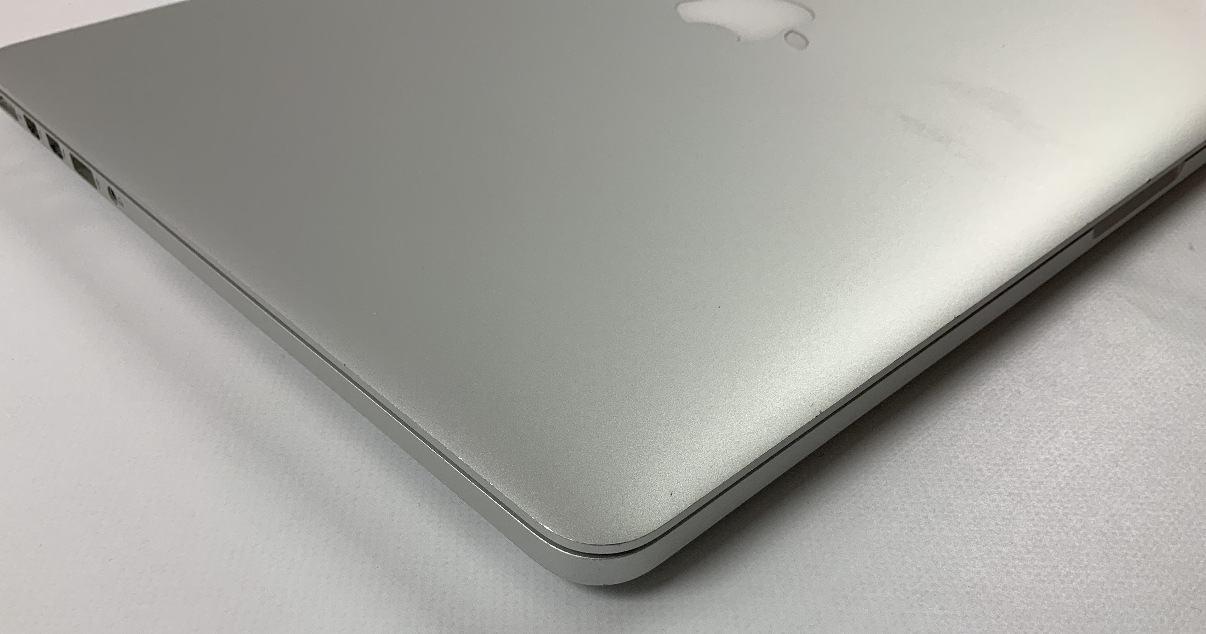 "MacBook Pro Retina 15"" Mid 2014 (Intel Quad-Core i7 2.5 GHz 16 GB RAM 512 GB SSD), Intel Quad-Core i7 2.5 GHz, 16 GB RAM, 512 GB SSD, Bild 3"