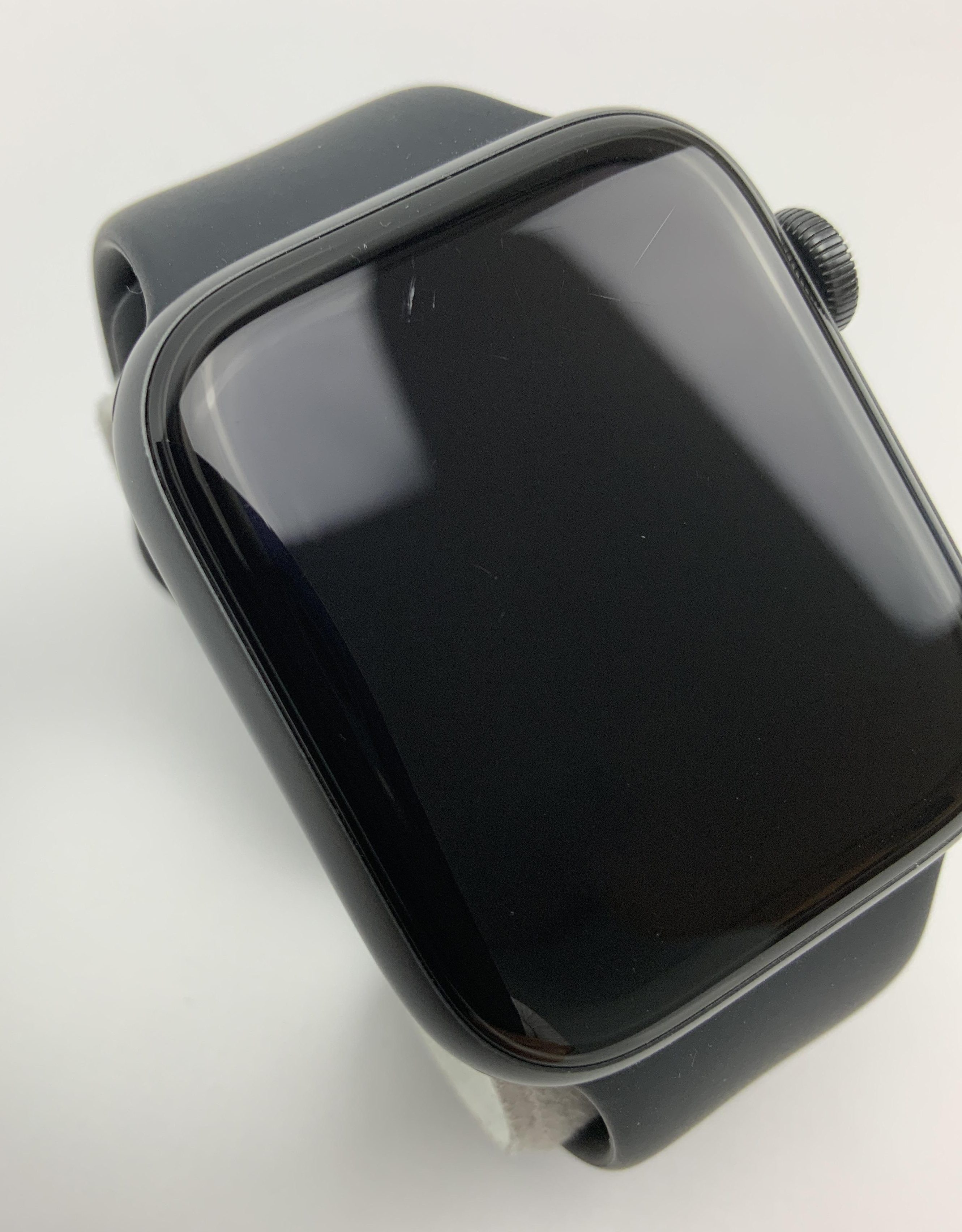 Watch SE (44mm), Space Gray, bild 2