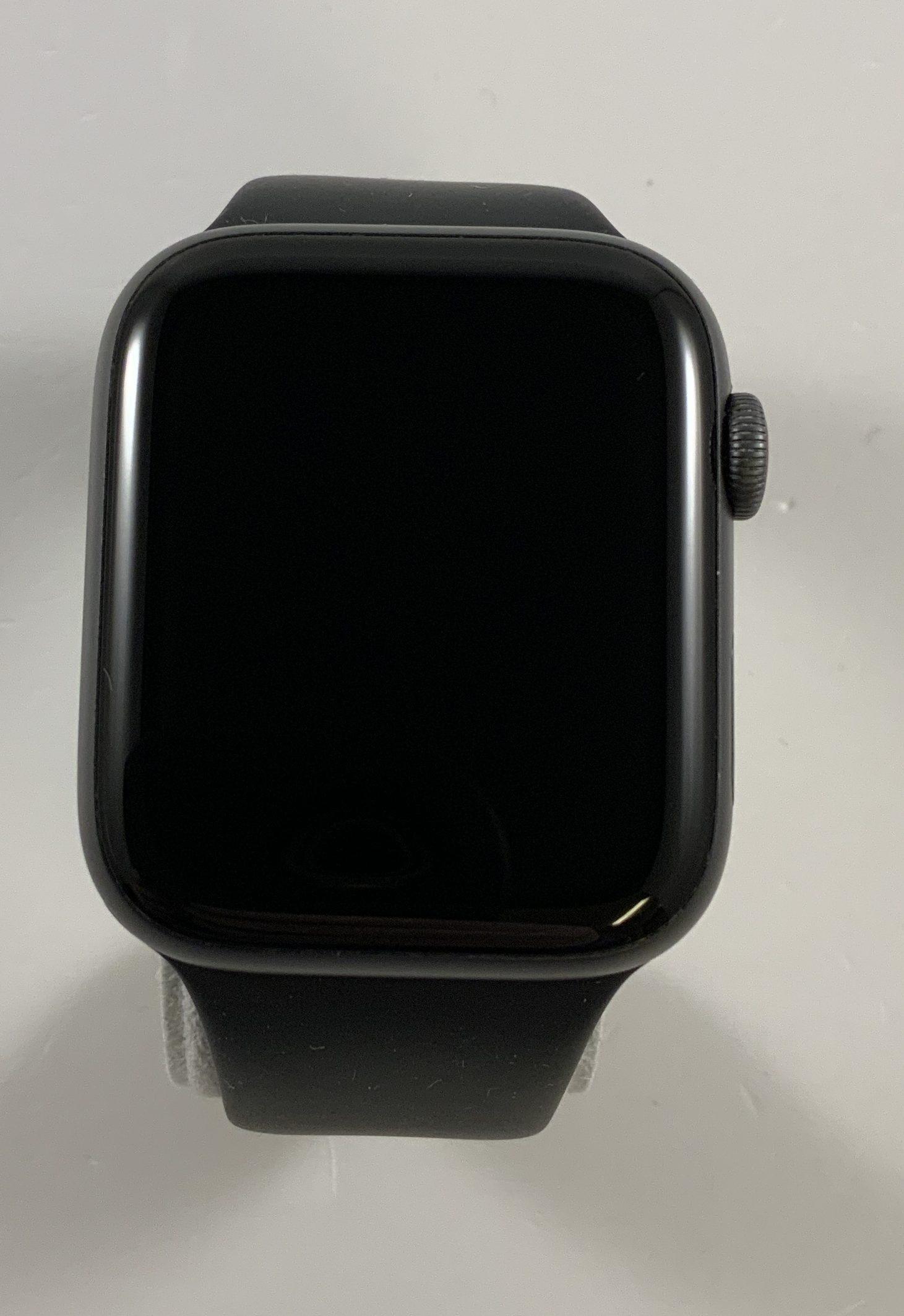 Watch Series 4 Aluminum Cellular (44mm), bild 1