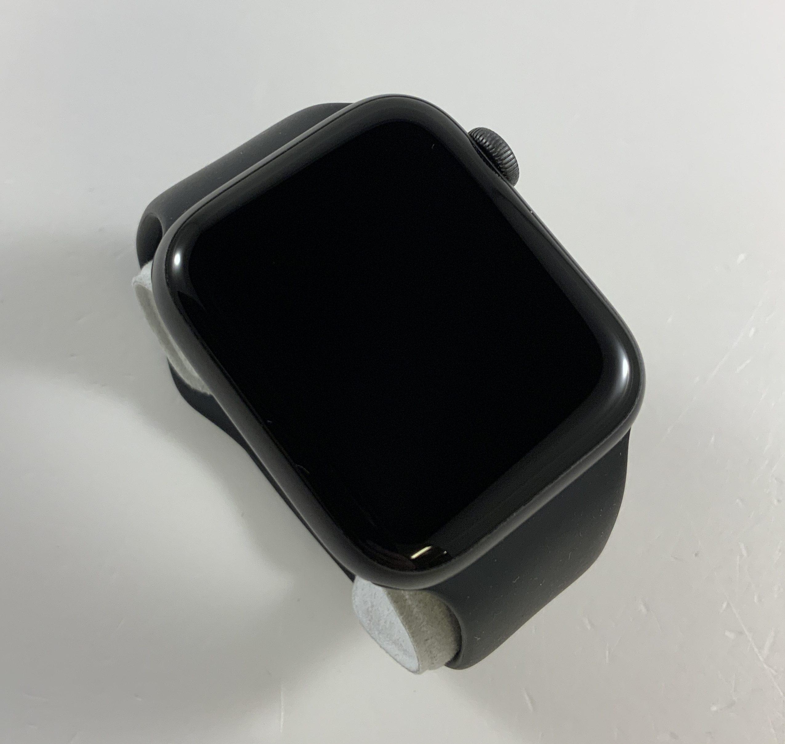 Watch Series 4 Aluminum Cellular (44mm), bild 2