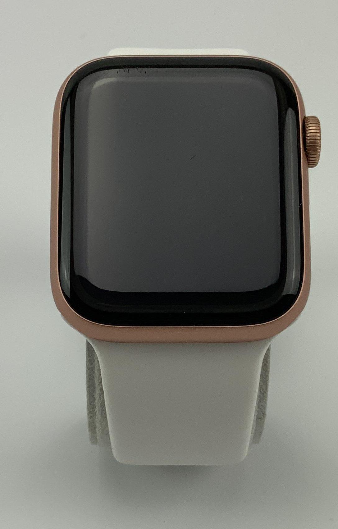 Watch Series 5 Aluminum (44mm), Gold, bild 1
