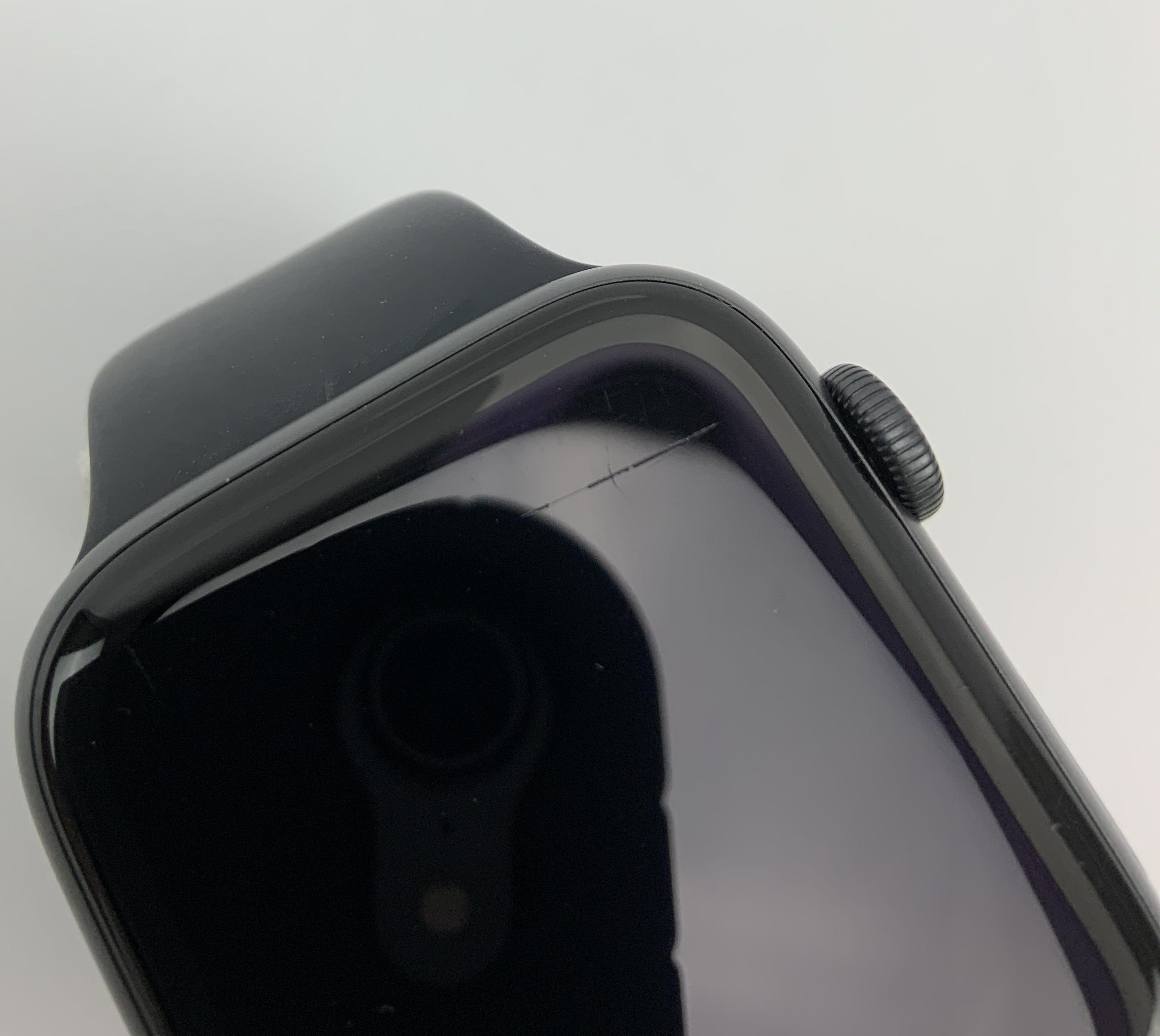Watch Series 5 Aluminum Cellular (44mm), Space Gray, obraz 2