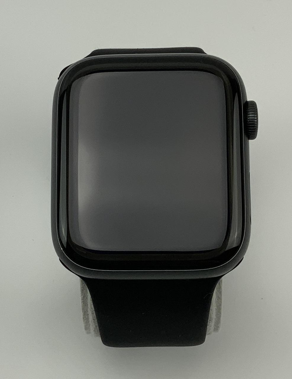 Watch Series 5 Aluminum Cellular (44mm), Space Gray, Bild 1