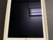"""iPad Pro 9.7"""" Wi-Fi + Cellular 128GB, 128GB, Gold"""