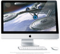 iMac 27″ Intel Core 2 Duo 3,06GHz (8GB/1TB)