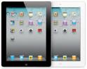 iPad 2 16GB Wi-Fi Vit